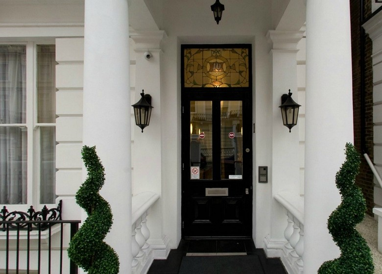 Hotel 10 Pembridge Gardens