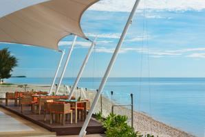 Hotel Sheraton Hua Hin Resort & Spa