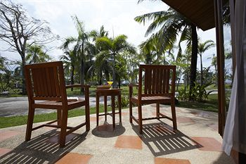 Hotel Andaman Princess Resort & Spa