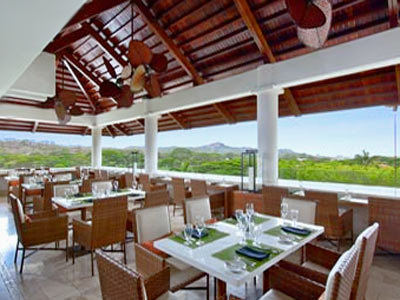 Hotel Westin Golf Resort And Spa Playa Conchal All Inclusive