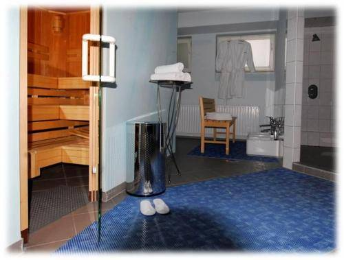 Hotel Stay Munich