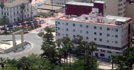 Hotel Port Azahar