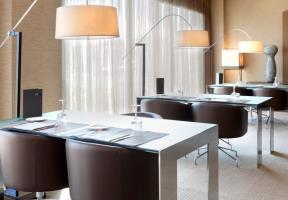 Hotel AC By Marriott Vicenza