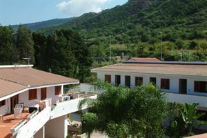 Hotel Resort San Domenico
