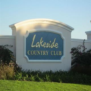 Hotel Lakeside Country Club