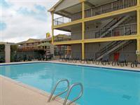 Hotel Super 8 Metairie New Oleans