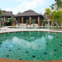 Hotel Pilanta Spa Resort