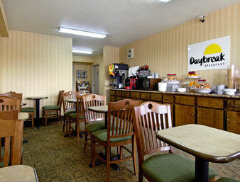 Hotel Days Inn Nashville At Opryland/music Valley Dr