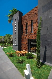 Hotel Boutique Alkoclar La Boutique Otel