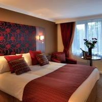 Hotel Clarion Collection Birmingham