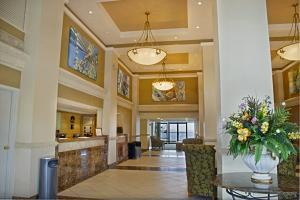 Hotel Best Western Plus Huntersville Inn & Suites Near Lake Norman
