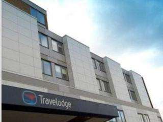 Travelodge Luton Hotel