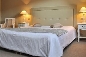 Clarion Collection Hotel Relais St Jean Troyes