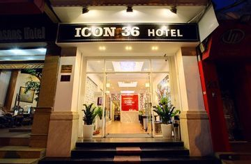 Hotel Dong Thanh