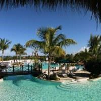 Hotel Cofresi Palm Beach & Spa Resort