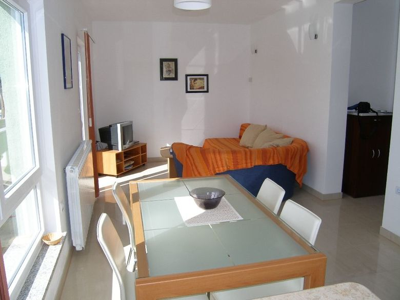 Hotel Private Apartments - Pula & Surrounding