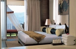 Hotel Anantara Resort Goldentriangle