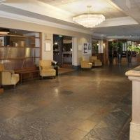 Hotel Holiday Inn London-elstree M25, Jct.23