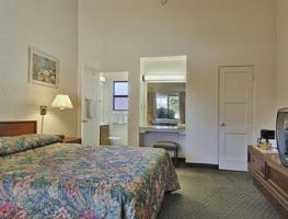 Hotel Paso Robles Travelodge