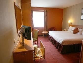 Hotel Days Inn Peterborough