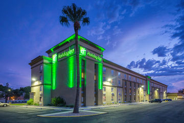 Hotel Holiday Inn North Phoenix