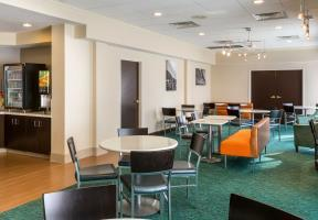 Hotel Springhill Suites Louisville Hurstbourne/north