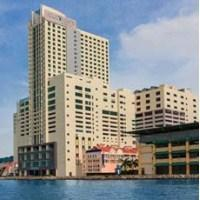 Hotel Four Points By Sheraton Sandakan