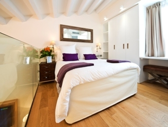 Hotel Residence Palma Suites