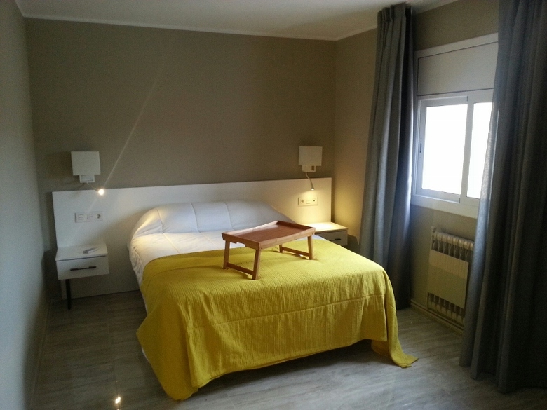 New Hotel Colon - Mataro