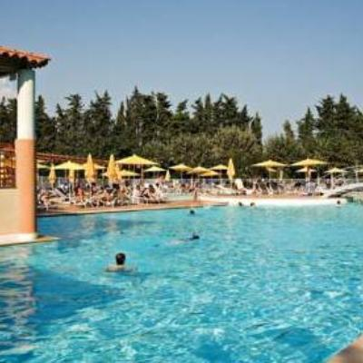 Hotel Mmv Resort And Spa Cannes Mandelieu