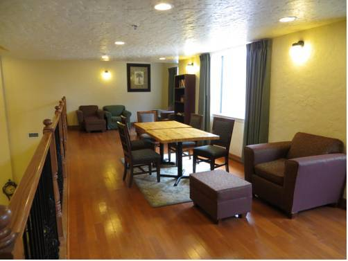 Hotel Holiday Inn Express& Suites South Padre Island