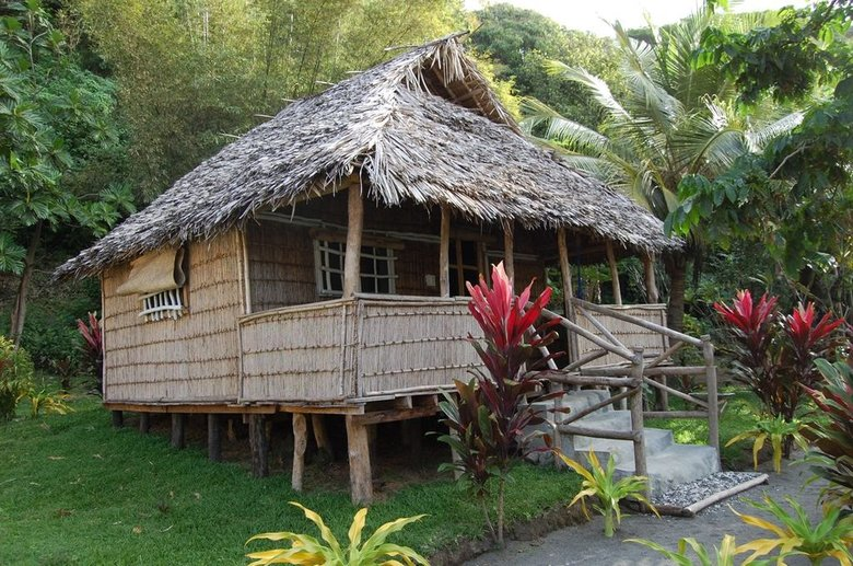 Hotel Friendly Bungalows