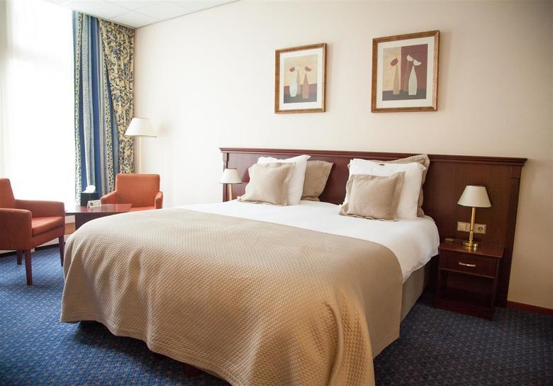 hotels best western euro hotel hertogenbosch