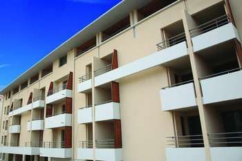 Hotel Park And Suites La Ciotat