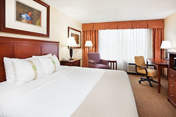 Hotel Holiday Inn Pigeon Forge