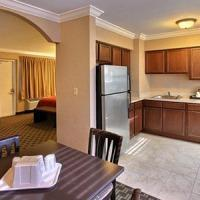 Hotel Econo Lodge - Daytona Beach