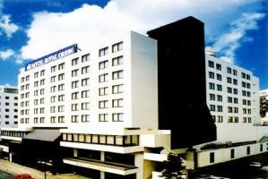 Hotel Royal Orion (a)