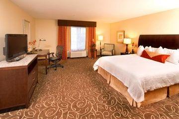 hotel hilton garden inn sandy salt l salt lake city utah ut