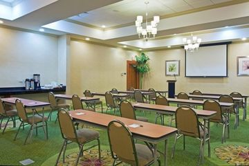 Hotel Holiday Inn Santee