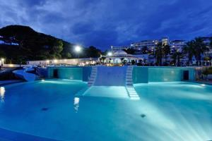 Hotel Oura View Beach Club