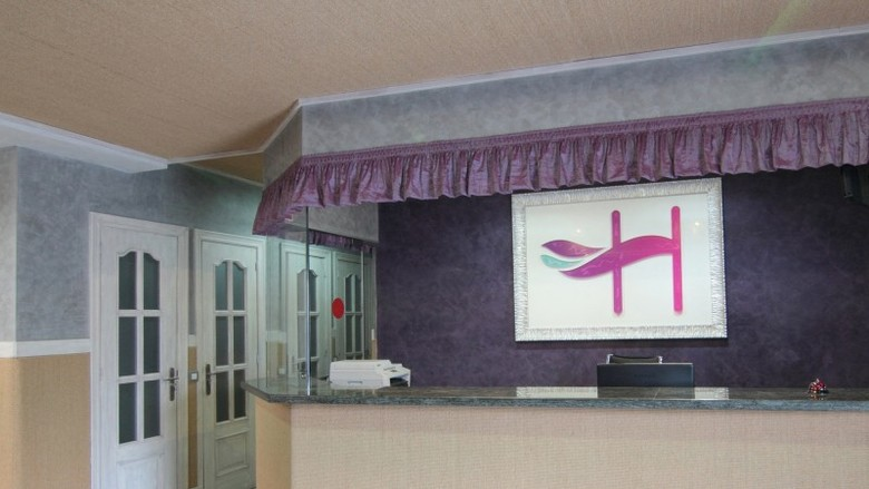 Hotel  H Granollers