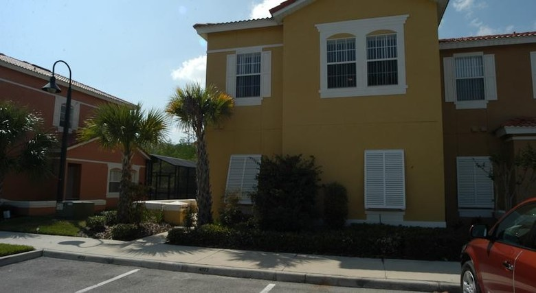 Hotel Pet Friendly Orlando Vacation Rentals