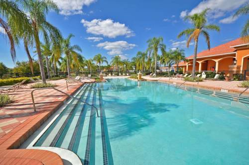 Hotel Bella Vida Resort By Resort World Of Florida