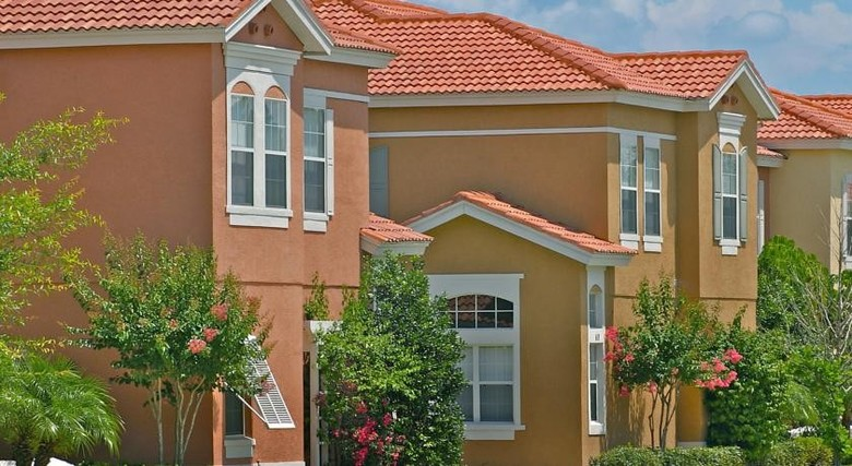 Apartamento Apartment Kissimmee 12