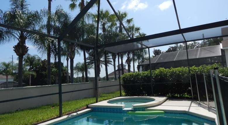 Villa Windsor Palms By 1st For Orlando