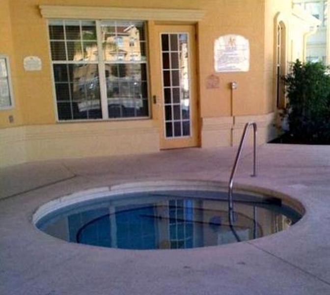Hotel Orlando Vacation Rental Homes