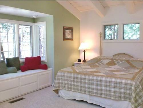 Hotel Near Downtown At Idyllwild By Quiet Creek Vacation Rentals