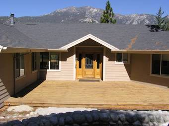 Hotel Astrocamp Area At Idyllwild By Quiet Creek Vacation Rentals