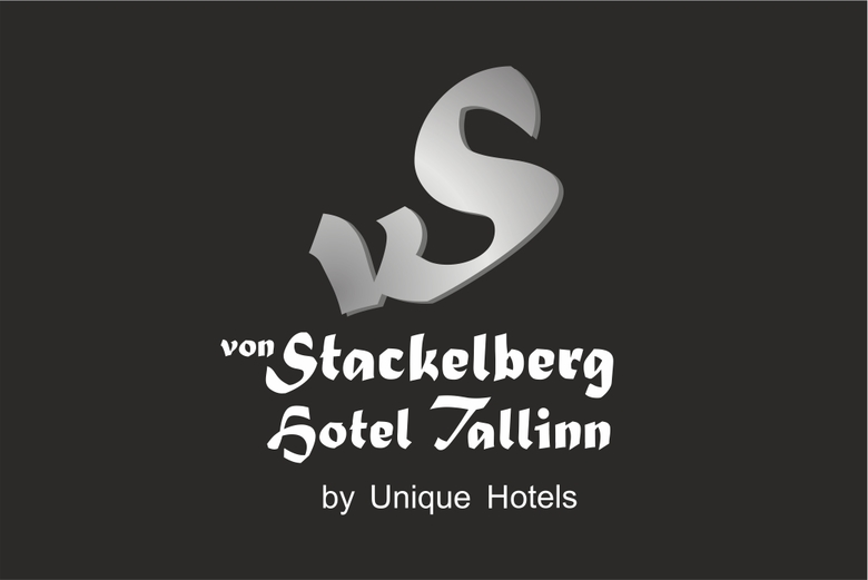 Hotel Von Stackelberg By Uniquestay