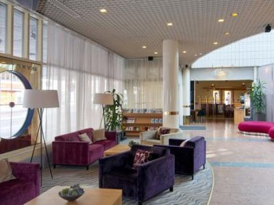 Hotel Holiday Inn Turku